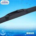 Popular Car Front Windscreen Universal Hybrid Wiper Blade Excellent Performance