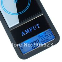 alibaba china supplier,wholesale APTP446 Mini Electronic Pocket 0.1g-500g Jewelry Gold Coin Balance Digital Scale,jewellery equi