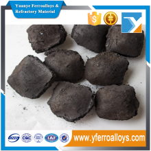 import china goods widely use of ferro silicon ball