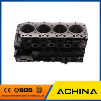 3304 Cylinder block 1n3574 in3574 / 3304 3306 engine