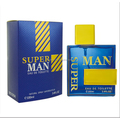2016 NEW ARRIVE EAU DE TOILETTE TYPE PERFUME FOR HOMME