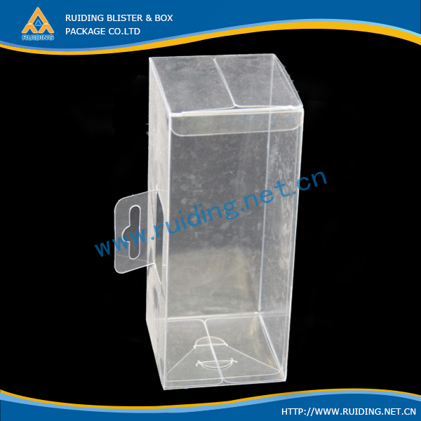high quality folding corrugated plastic reusable box