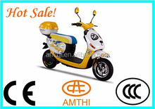 Original supplier electrical motorcycle,powerful vehicle electric scooter,electric scooter with pedal