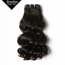 Full Cuticle Quality Hair Weaving Raw Unprocessed Wholesale Virgin Brazilian Hair