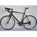 Top grade 100% Toray 7kg complete road bike carbon , 700C road bike carbon fiber