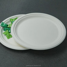 Wholesale cheap catering dinner plates for restaurant