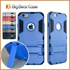 new cellphone accessories high quality case for iPhone6