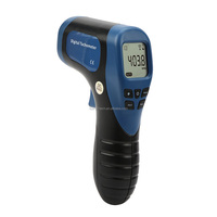 High Quality Laser Digital Tachometer Non