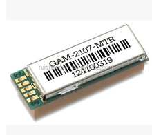 GPS tracking module with antenna MTK chip
