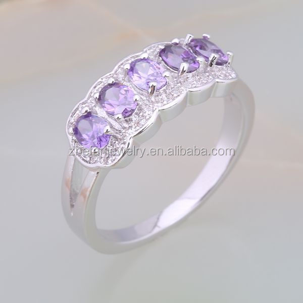 professional jewelry factory wholesale 925 silver ring settings without stones