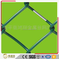 PVC coated binding wire for hanger,woven mesh