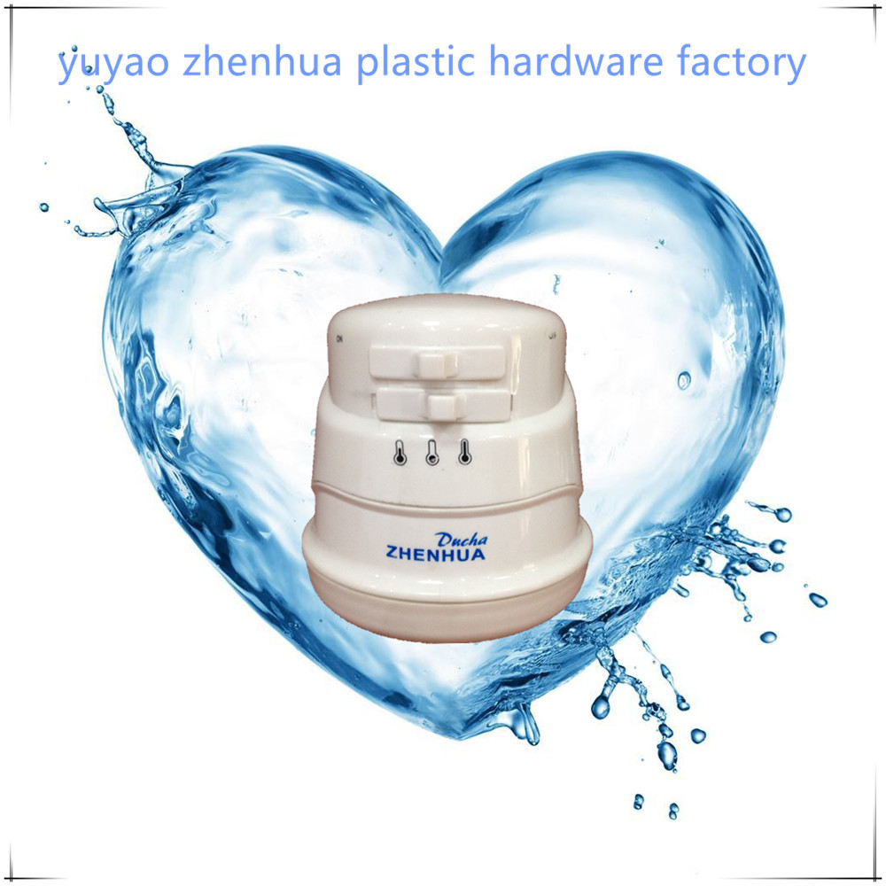 Instant Made In China portable bath water heater