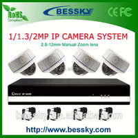 4CH IP camera NVR Kit,solar wifi ip camera,ir viewerframe mode network ip camerasale allintitle network camera networkcamera