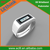 New Arrival Smart 3D Fitness Tracker