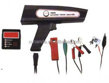 Timing Light/vehicle engine analyzer tool 2013