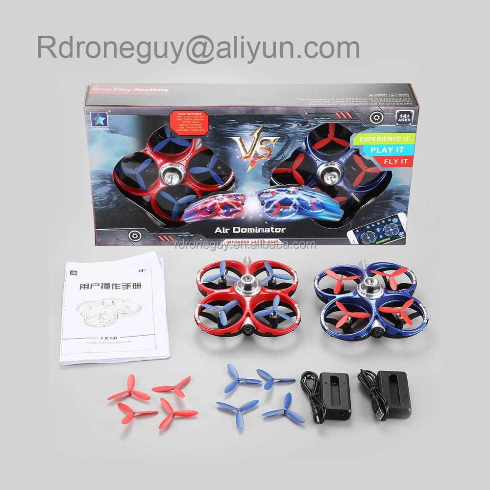 mini rc quadcopter cx-60 RC GPS battle drones with hd camera and gps by the mobile phone with wifi FPV for children gift