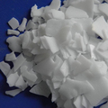 China quality factory 100% purity Polyethylene Wax for Color Masterbatch CAS NO 9002-88-4