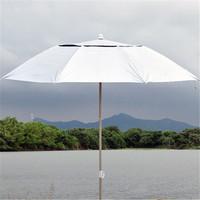 Wholesale Professional Umbrella For Fishing Boat