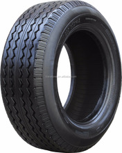 light truck bias tyre tiny block pattern 700-16 truck tyre and bus tyre nylon tyre made China tyre