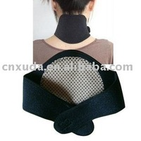 Thermal Neck Wrap for Wrist Sprain