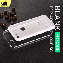For Iphone 5C Mobile Phone Cases, For Iphone 5Case, Plastic Protective Cover For Iphone 5C