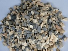 Hot Sale High grade bauxite for refractory industry