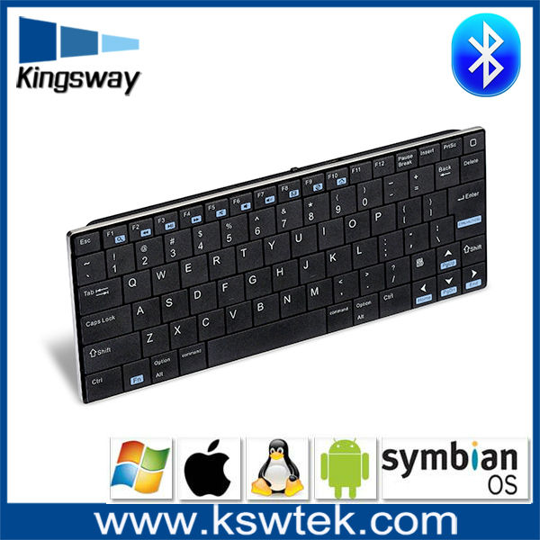 mini wireless universal bluetooth keyboard