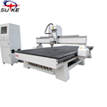 2030 hot woodworking machine/CNC Router/Engraving Machine