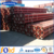 Ductile iron pipe repair,cement lined ductile iron pipe 300mm