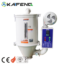 CE Certification Industrial Hopper Dryer Heater For Good prices