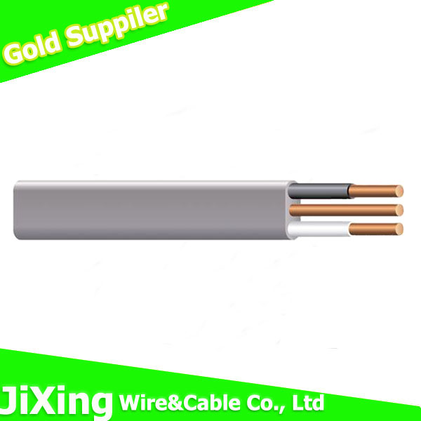 Flat Tps Cable : Tps electrical wire flat cable with or without earth