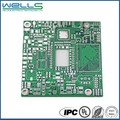 Qualified Mutlilayer 94v0 Rohs PCB Design With Competitive Price