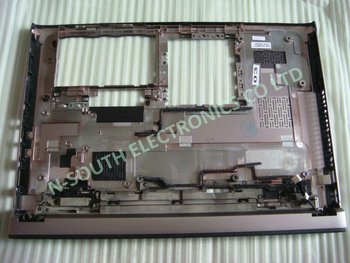 bottom cover for DELL V131 laptop D shell