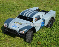 3ch remote control car, rc car with petrol ehgine for sale,4wd gas powered buggy