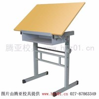 school furniture technical drawing equipment better than used kids table and chairs church pulpit