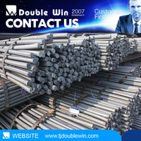 construction deformed bar,10mm 12mm 16mm reinforcing steel bars