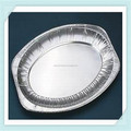 take away disposable aluminium foil food containers, air foil containers ,best price welcome inquire