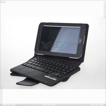 bluetooth keyboard case for nook hd P-NOOKHD7BTHKB001
