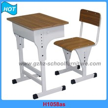 wholesale price school furniture second hand school furniture for sale