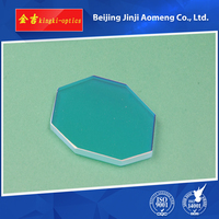 Hot sell optical mirror coating