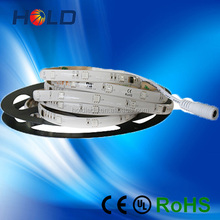 high quality 48LEDs/M 5050 programmable rgb WS2811 LED strip