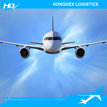 cheap air cargo air freight to LRD Laredo USA with good service