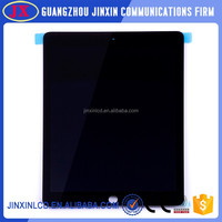 OEM New Display Screen For Ipad Air 2 Lcd With Touch Digitizer