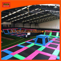 Most professinal trampoline shoes manufacturer
