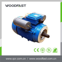 China factory AC single phase induction sewing machine motor price