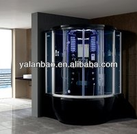steam sauna shower screen shower set sex steam room for two sex person G168