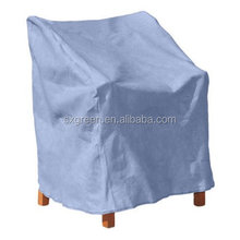 Patio waterproof garden furniture cover