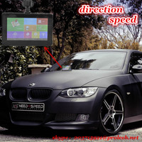 Android 4.4.2 OS DVD GPS NAVIGATION With 3G WIFI DVR FRONT Camera OBD For car