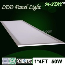 hot sale led waterproof led wall panel light ip68 reusable ice sculpture molds