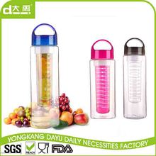 Specially design plastic water bottle manufacturing plant